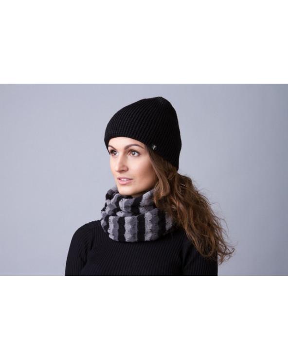 Semi - wool set 904+345