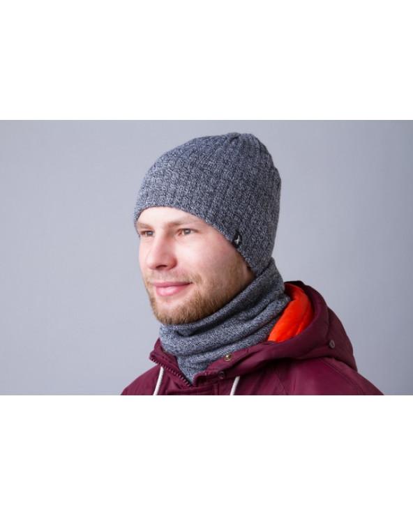 Dviguba kepurė 510