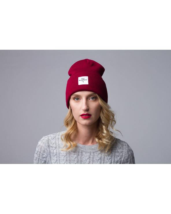 Dviguba kepurė 928