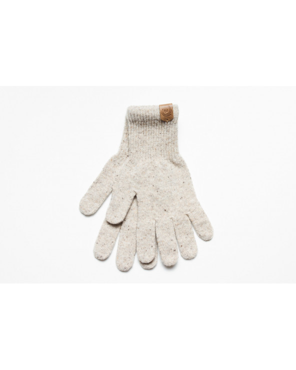 Merino wool gloves 9697