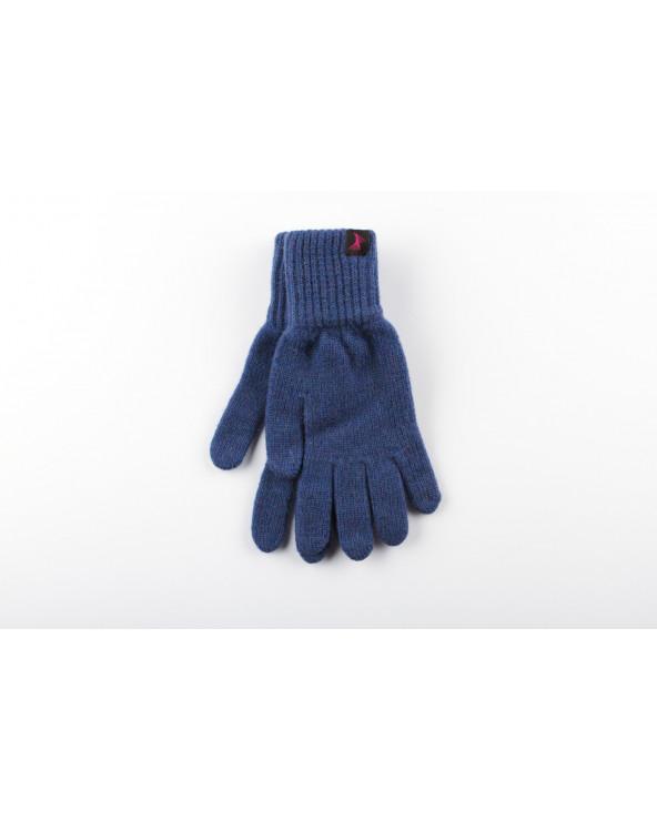 100% Wool gloves 447