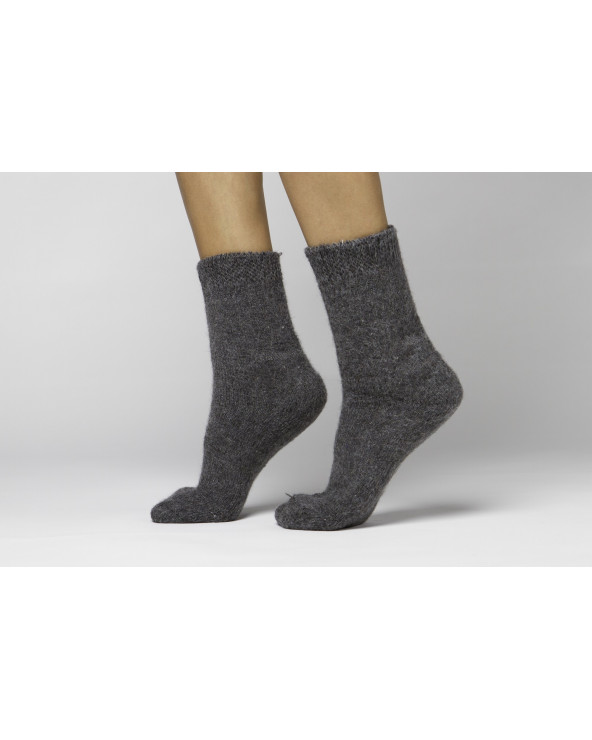 Thick woolen socks 439