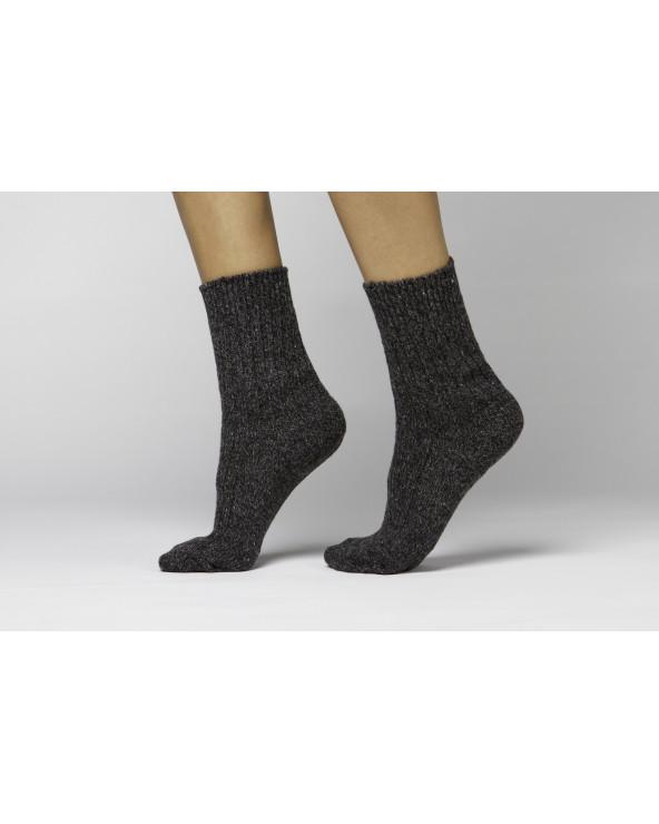 Woolen socks 446