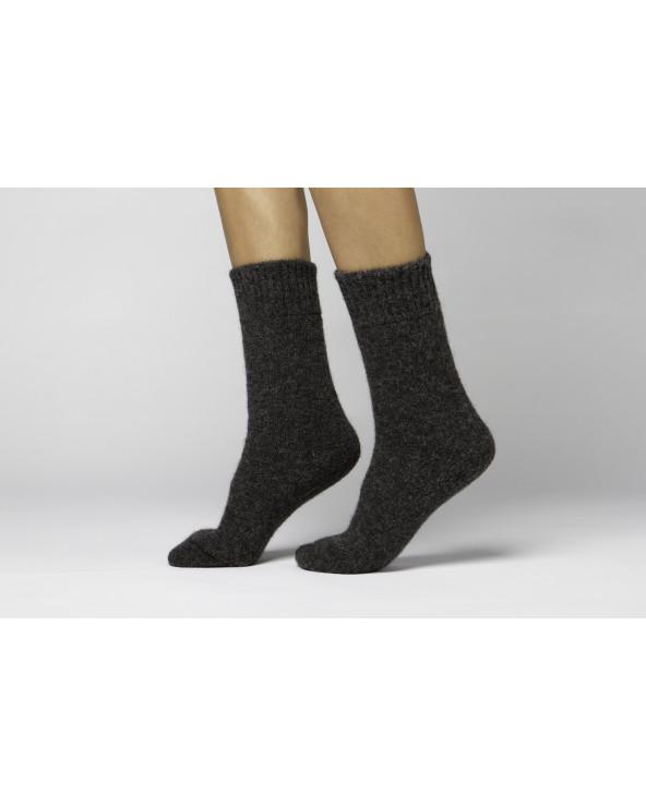 Thick woolen socks 782