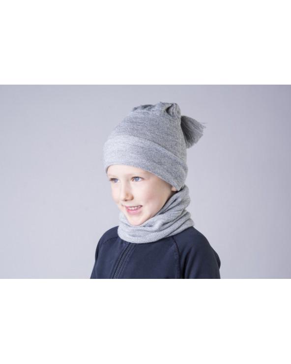 Vaikiška kepurė