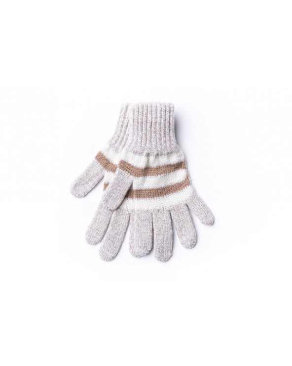 100% Wool gloves for kids 253